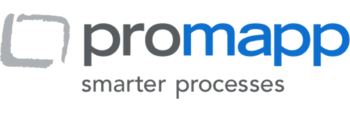 Promapp Solutions Ltd