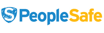 PeopleSafe Ltd