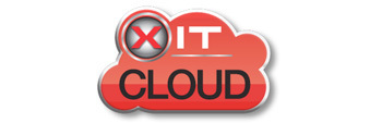 XIT Cloud Solutions